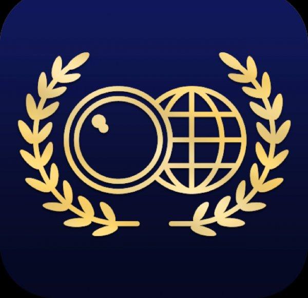 [iOS] World Lens + In-App-Käufe alle Sprachpakete kostenlos