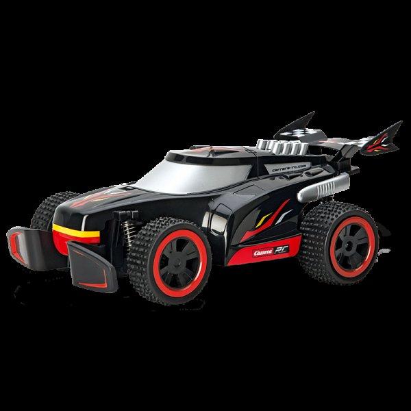 Carrera RC CARRERA RC Buggy Red Speeder 1:20 - Mytoys.de