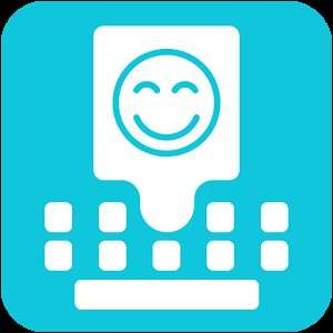 [Android] Emoji Keyboard PRO gratis statt 2,99 Euro