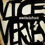 CD-Neuheiten mit exklusiver Signatur @Play.com, u.a. Switchfoot, Manic Street Preachers, JLS
