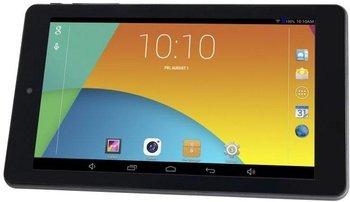 "Intenso Tab 774 - 7"" Quad Core Tablet für 59,99"