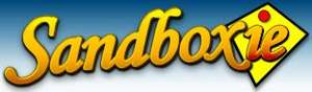 Sandboxie - Personal Lifetime License (Mengenrabatte möglich) - Update und link gefixt!