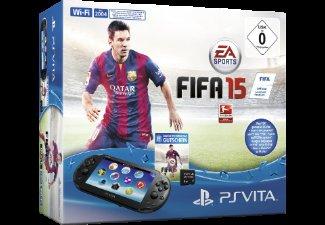 [mediamarkt.de] Alle PS Vita Packs - 99 Euro + ggf. 4,95 Euro VSK