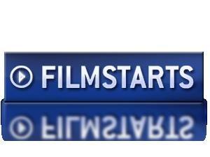 [KINO] Gewinnspiel: Birdman Kino-Preview vom 19.01. - 23.01.2015