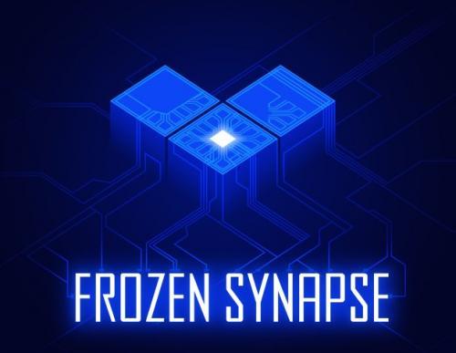 The Humble Frozen Synapse Bundle