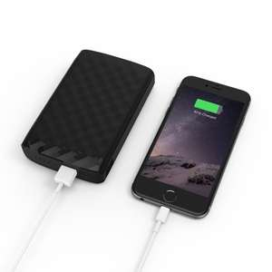 [Amazon.de] 10000mAh Power Bank nur EUR 16,99 statt EUR 19,89
