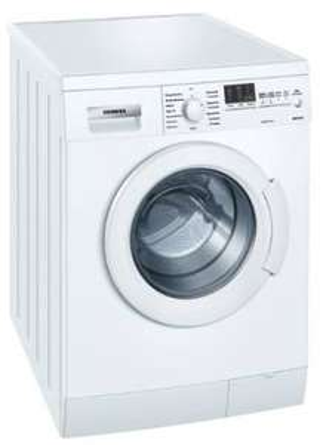 Siemens iQ300 WM14E425 Waschmaschine (Gebraucht - Sehr gut) @ Amazon Warehouse