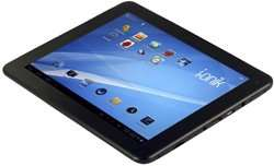8? Tablet i.onik dank Tarif-Kombo für 26,85€ (statt 102€)