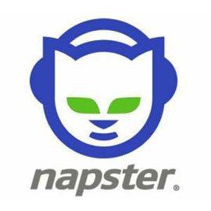 [Vente Privee] 6 Monate Napster Music-Flatrate für 29,90€ (Neukunden)