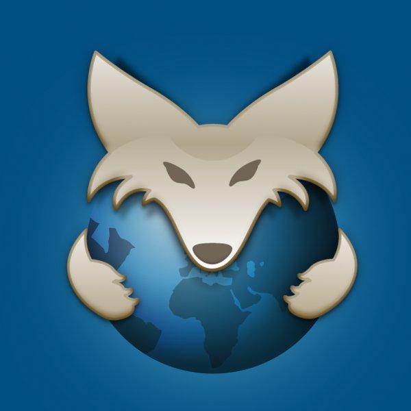 [Android] Tripwolf - dein Reiseführer / 3 Städteguides geschenkt