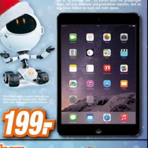 iPad Mini 16GB Expert