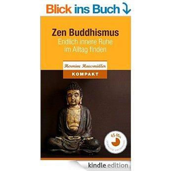 """Kindle gratis eBook """"ZEN Buddhismus"""""""