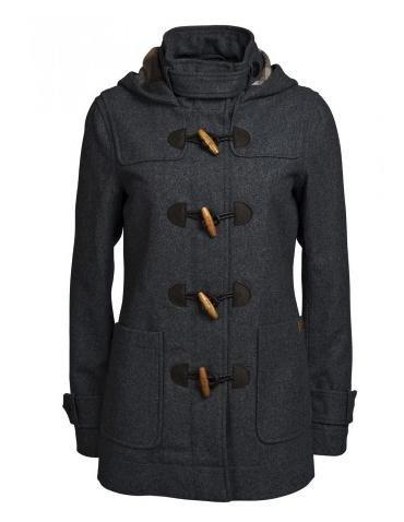 ONLY Damen Jacke 39,95€ + 3,90 VSK und weitere ONLY Produkte bis 60% red. @jeans-direct.de Liefergarantie zum Weihnachtsfest