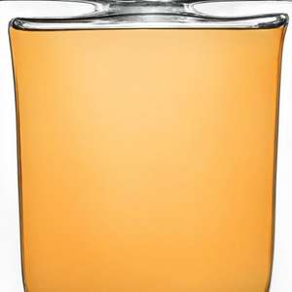 D&G The One for Men Eau de Toilette (100 ml)