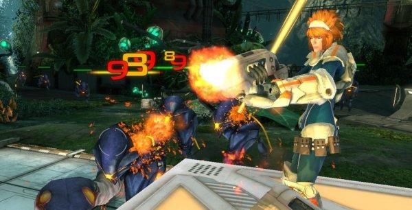 Green Man Gaming - 1 von 10 Steam Spiele Kostenlos