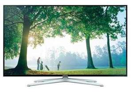 Samsung UE55H6470 zum Bestpreis über Conrad