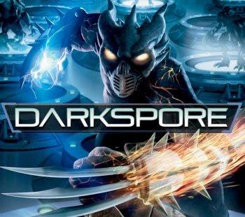 [Origin] Darkspore für 99 cent @MMOGA.de