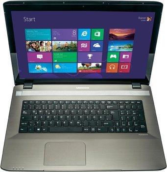 MEDION Midnight Sale 20-9 Uhr AKOYA® E7223T (MD 98465) Touch-Notebook für 349 inkl. Versand