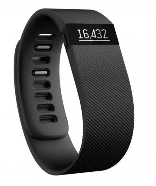 Fitbit Charge für 110€ @Amazon€