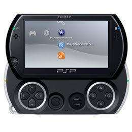 PSP Go für 99€  bei Payback und  viele Artikel reduziert