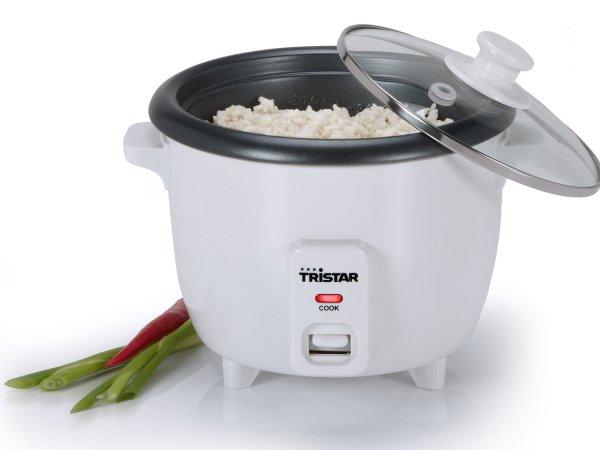 """Tristar RK-6103 Reiskocher für die """"kleine Küche"""" @ Amazon Prime"""