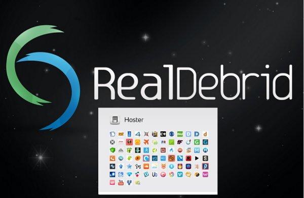 real-debrid.com  35 % der Zusatztage sowie einen Gutschein von 15 Tagen Premium