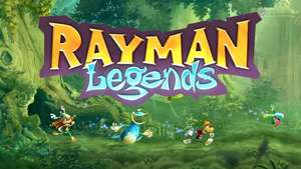 Rayman® Legends [PC] @ g2a.com