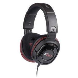 Turtle Beach Ear Force Z60 PC-Gaming-Headset für 46,66 Euro @Amazon.de (Gutscheinfehler?)