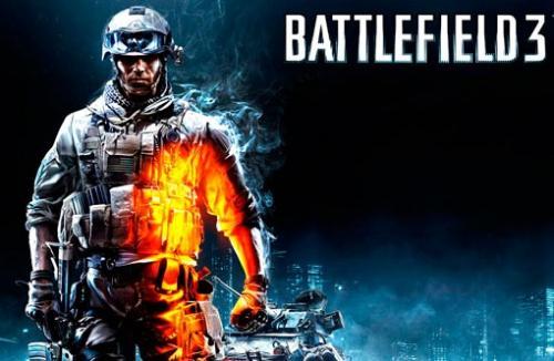 Battlefield 3 Open Beta online - Anleitung für schnelles downloaden