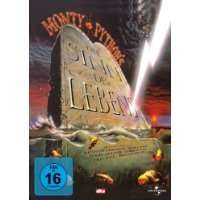 @Amazon - 6 Filme auf DVD für 20 EUR