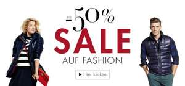 WSV: Bis zu -50% auf Kleider bei Amazon Fashion