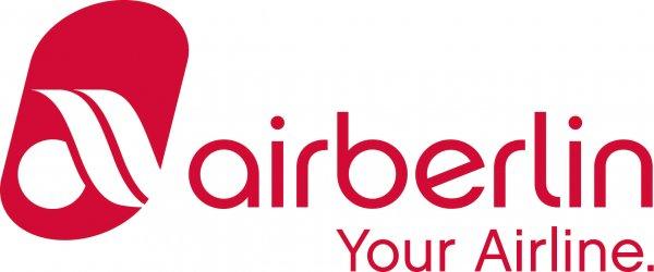 Air Berlin Advent-Special: Europaflüge Hin & Rückfug ab 89€, nur heute gültig!