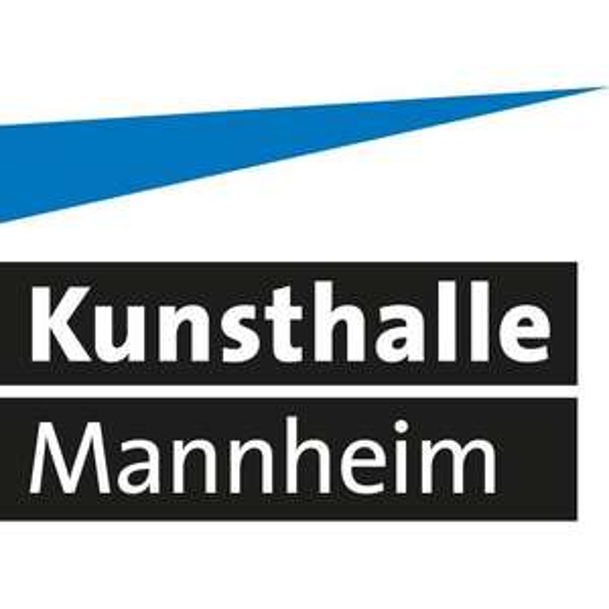 [lokal - Kunsthalle Mannheim] Freier Eintritt am 26.Dezember und ab 2015 immer mittwochs