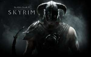 STEAM - Skyrim 3,00€ + The Orange Box 3,80€ +  Deus Ex Collection 6,60€ @ Greenman Gaming