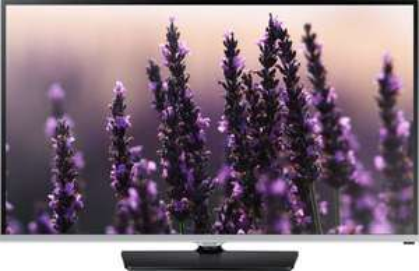 """SamsungUE40H5080 40"""" LED TV [Lokal MediaMarkt Meppen/Lingen]"""