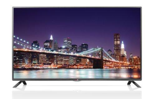 (Amazon) LG 50LB561V 126 cm (50 Zoll) LED-Backlight-Fernseher für 499,99€