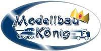 Modellebausätze als Sonderangebote @ Modellbau-König