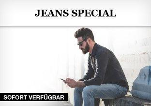 Marken Jeans Sale[Diesel etc...]