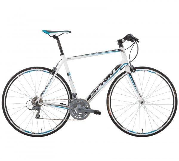 88 rabattierte Fahrräder zwischen 887€ und 80€ versandkostenfrei