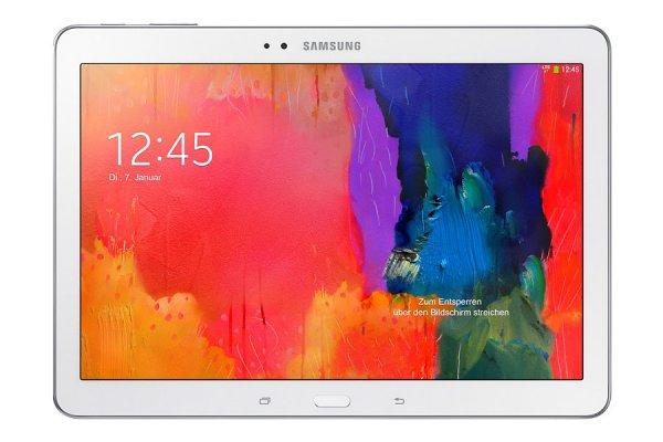 Samsung Galaxy Tab PRO 10.1+LTE