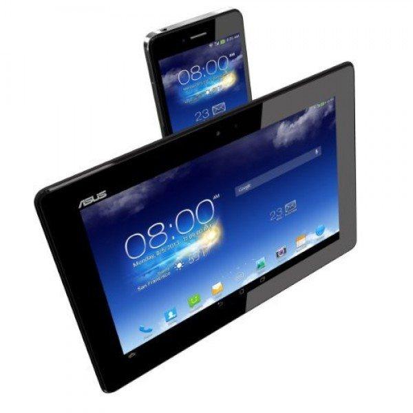 Asus New PadFone Infinity A86 16GB inkl.Tablet (B-Ware) (2 Stück vorhanden)