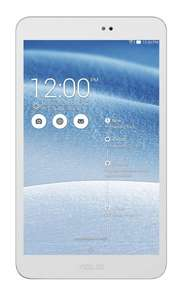 "ASUS MeMO Pad 8"" Full HD IPS, 1,8 Ghz Quad-Core, 2 GB Ram für 232,90 € @Amazon.fr - Tagesdeal"