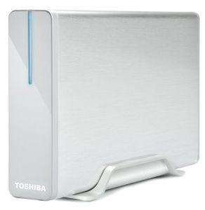 Offline @MM: Toshiba Stor.E Alu 2S 2TB USB3.0