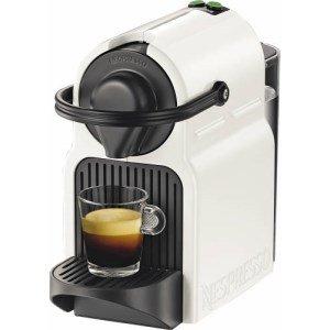 Nespresso INISSIA XN1001 bei METRO