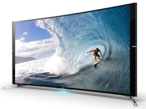 [Lokal Düsseldorf Bilk MediaMarkt] Zu Premium Sony Bravia Fernsehern eine PlayStation gratis. Zum Beispiel KD65S9005 . Verlängert auf Montag.