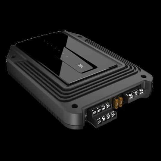 (Media Markt) Verstärker JBL GX-A604 für 64,98€ inc. Versand!
