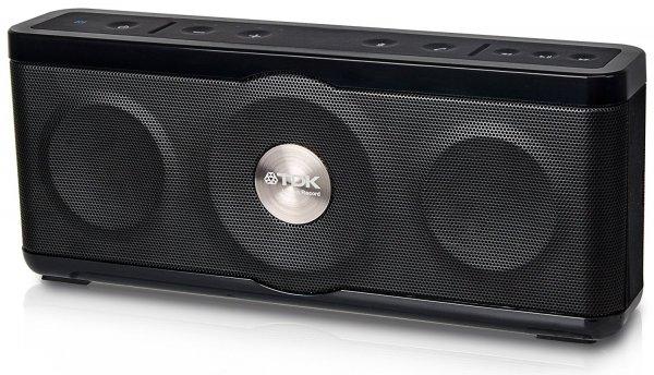 Bluetooth Lautsprecher @ Amazon