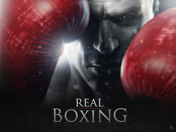 [PS VITA] Real Boxing für 1,75€ (nur für PS+ Mitglieder)
