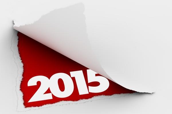 Sammel-Freebie Kalender 2015 - Wandkalender - (3) Monatskalender von diversen Anbietern