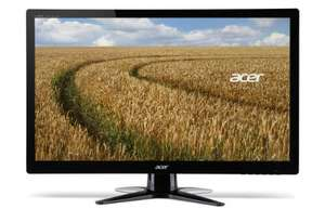 [WHD] acer G246HY 24 zoll monitor